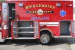 bridgewater-ma-2013-life-line-324113h1-31