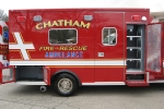 chatham-ma-2010-life-line-319310sd-107