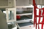dover-nh-2010-marque-4676-073