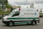 eascare-2011-marque-ii-sprinter-4704-53