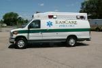 eascare-2012-marque-ii-van-4707-1