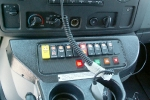 eascare-2012-marque-ii-van-4707-7