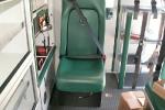 eascare-2012-marque-ii-van-4707-8