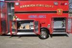 harwich-ma-2010-life-line-312210sd-18