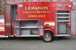 lebanon-nh-2012-life-line-326812sd-11