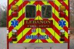 lebanon-nh-2012-life-line-326812sd-20