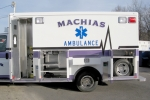 machias-me-2012-marque-0434