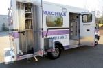 machias-me-2012-marque-4734-18