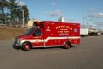 mansfield-ma-2010-life-line-314510sd-109