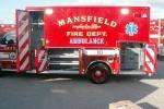 mansfield-ma-2010-life-line-314510sd-35
