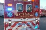 mansfield-ma-2010-life-line-314510sd-39