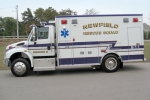 newfield-me-2013-life-line-321913h124
