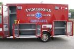 pembroke-ma-2012-life-line-323712sd-102