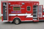 pembroke-ma-2012-life-line-323712sd-26