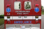 pembroke-ma-2012-life-line-323712sd-78
