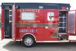 plainville-ma-2012-life-line-319212sd-106