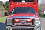 plainville-ma-2012-life-line-319212sd-18
