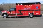 plainville-ma-2012-life-line-319212sd-23