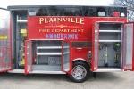 plainville-ma-2012-life-line-319212sd-66