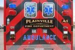 plainville-ma-2012-life-line-319212sd-85