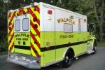 walpole-nh-2012-life-line-326013h1-1