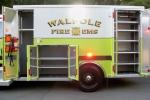 walpole-nh-2012-life-line-326013h1-178