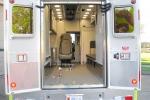 walpole-nh-2012-life-line-326013h1-22