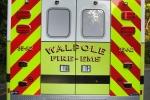walpole-nh-2012-life-line-326013h1-4