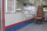 west-brookfield-ma-2010-life-line-1