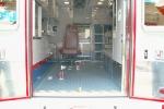 west-brookfield-ma-2010-life-line-164