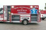 west-brookfield-ma-2010-life-line-320610sd-32