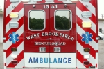 west-brookfield-ma-2010-life-line-320610sd-37