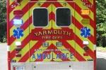 yarmouth-ma-2013-life-line-325813h1-17