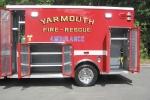 yarmouth-ma-2013-life-line-325813h1-18