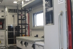 yarmouth-ma-2013-life-line-325813h1-207