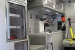 yarmouth-ma-2013-life-line-325813h1-208
