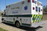 eascare-2013-mods-cw-1342-p15-108