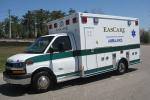 eascare-2013-mods-cw-1342-p15-111