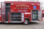 holbrook-ma-2013-348413sd-30