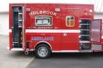 holbrook-ma-2013-348413sd-47