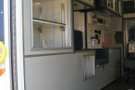 new-bedford-ma-2013-ems-cw-1411-60