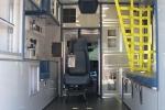 new-bedford-ma-2013-ems-cw-1411-61