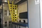 new-bedford-ma-2013-ems-cw-1411-62