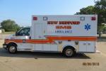 new-bedford-ma-2013-ems-cw-1446-1