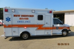 new-bedford-ma-2013-ems-cw-1446-3