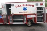 oak-bluffs-ma-2013-rmt11-21