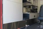 randolph-ma-2013-341414h-106