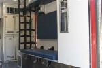 randolph-ma-2013-341414h-108