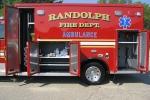 randolph-ma-2013-341414h-34