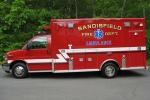 sandisfield-ma-2013-323912sc-demo-111